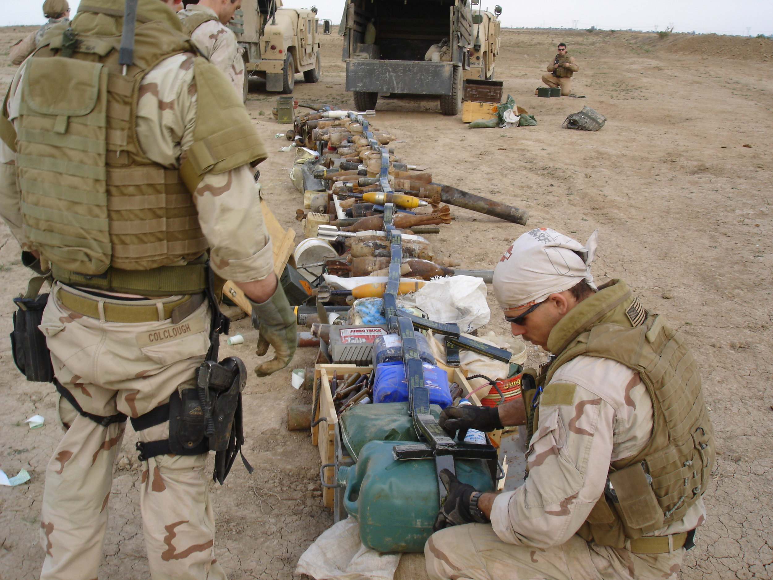 military stories navy eod