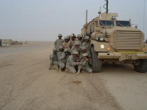 navy eod story military stories blog