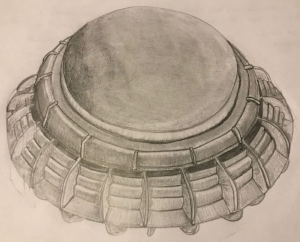 Italian-VS 2-2-AT-landmine-drawing-military-short-stories.jpg