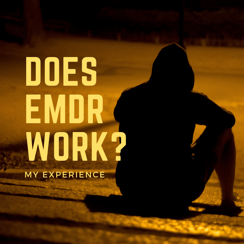 does-emdr-therapy-work-for-ptsd