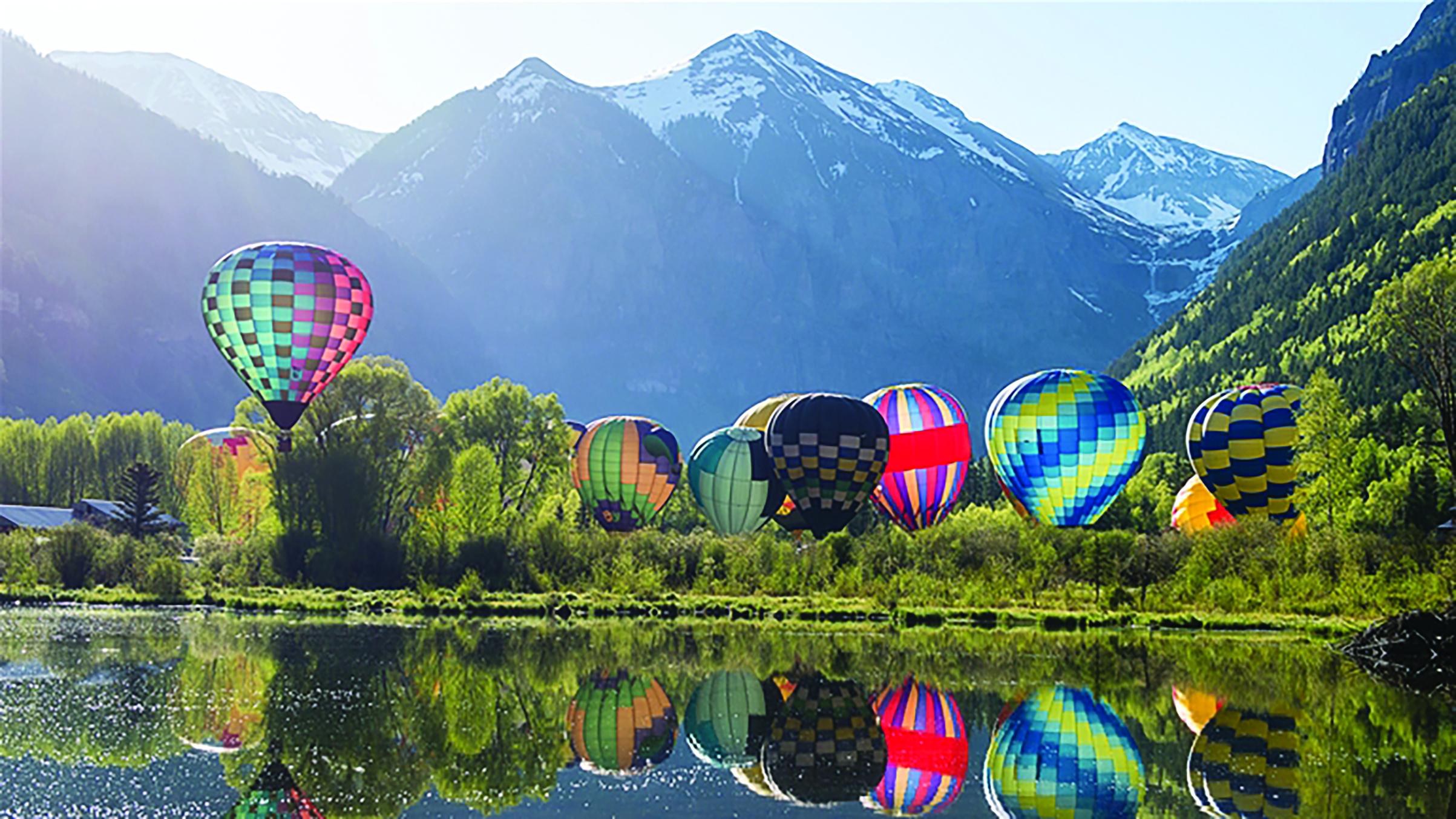 BalloonFest Reflection.jpg