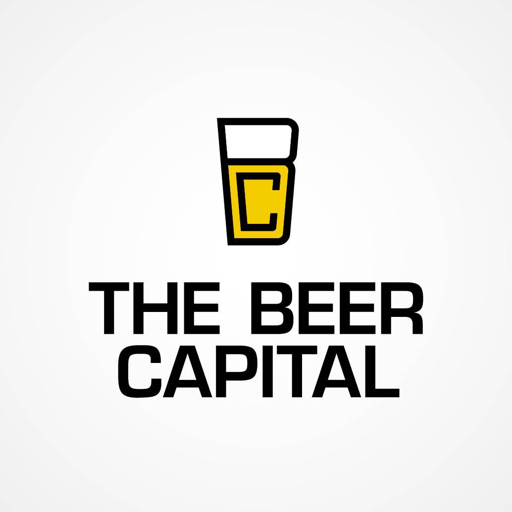 THE BEER CAPITAL - The Beer Capital is een gekend café op de Grote Markt te Leuven. Ze hebben een assortiment van meer dan 550 Belgische bieren (van 200 verschillende brouwerijen) in hun te bezoeken bierkelder. Zeker een bezoekje waard!www.thebeercapital.be