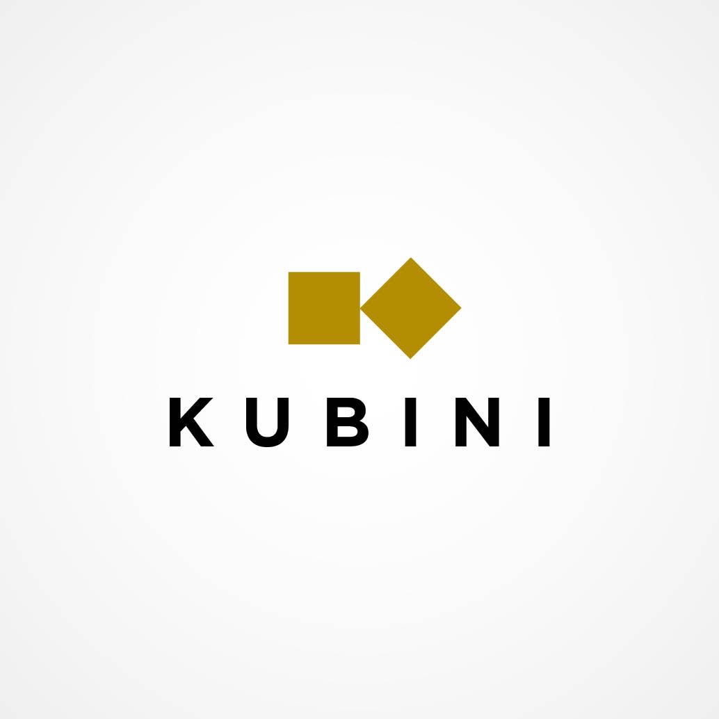 KUBINI - Kubini is een Belgisch accessoire designbureau met focus op juwelen. Zo brengen bezielers Kaat De Groef en Lien Hereijgers hedendaagse en trendbewuste juwelencollecties uit. Deze collecties ontstaan steeds vanuit een sterk vormelijk onderzoek, een balans makend tussen statement en draagbaarheid.Met behulp van de moderne 3D-print techniek gaan Lien en Kaat op zoek naar innovatieve juweelconcepten, die ze helemaal op maat van de klant kunnen personaliseren.www.kubini.be