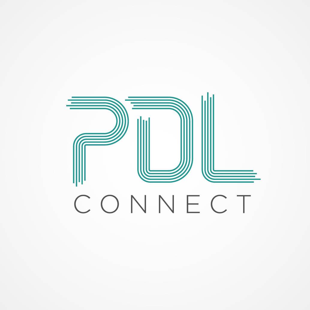 PDL CONNECT - PDL Connect is gespecialiseerd in het leggen van glasvezelverbindingen.Hierbij wordt licht gestuurd door lange vezels van optisch zeer helder glas om signalen betrouwbaar over grote afstanden te vervoeren.