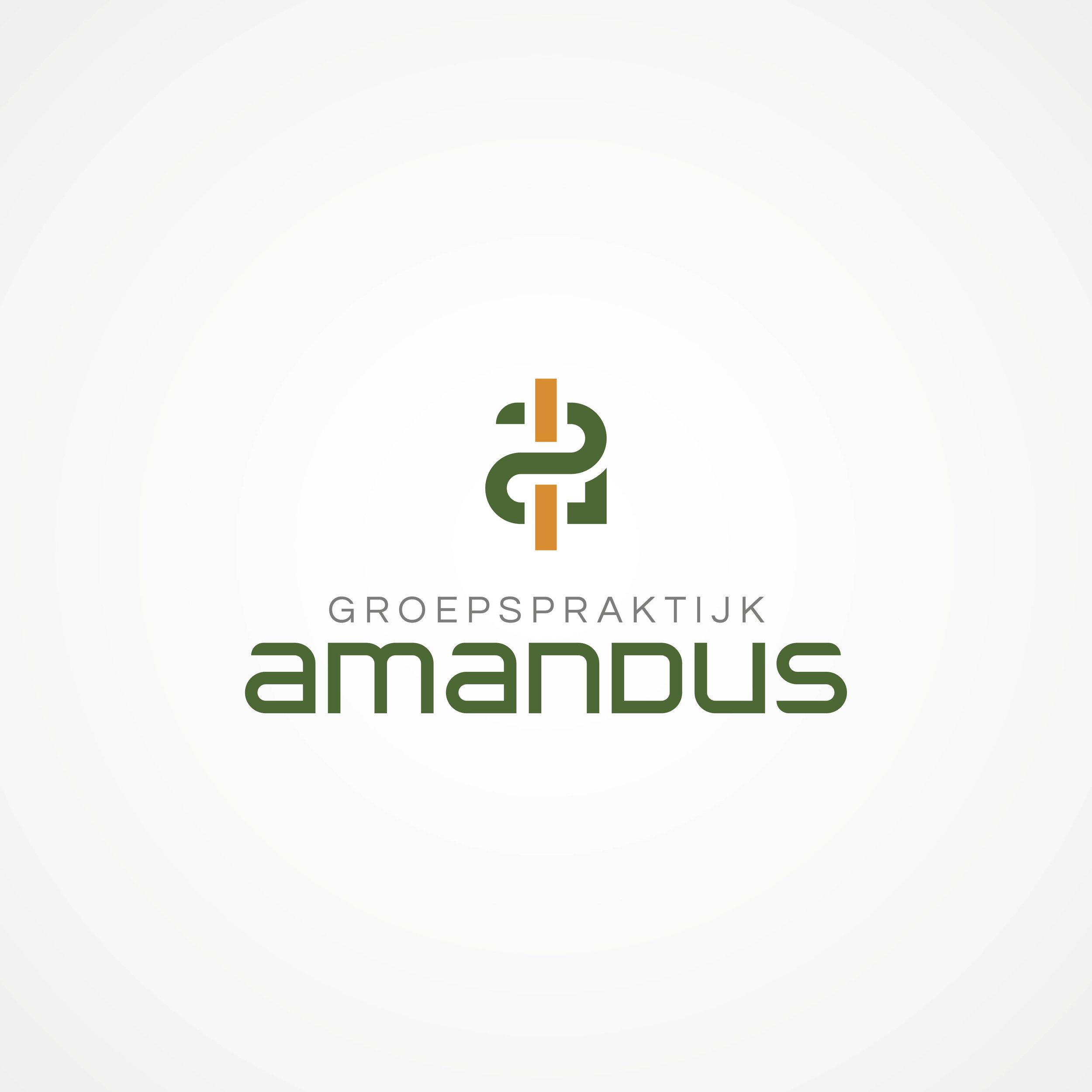 GROEPSPRAKTIJK AMANDUS - Vader en zoon startten een nieuwe groepspraktijk op het Sint-Amandsplein in Strombeek.