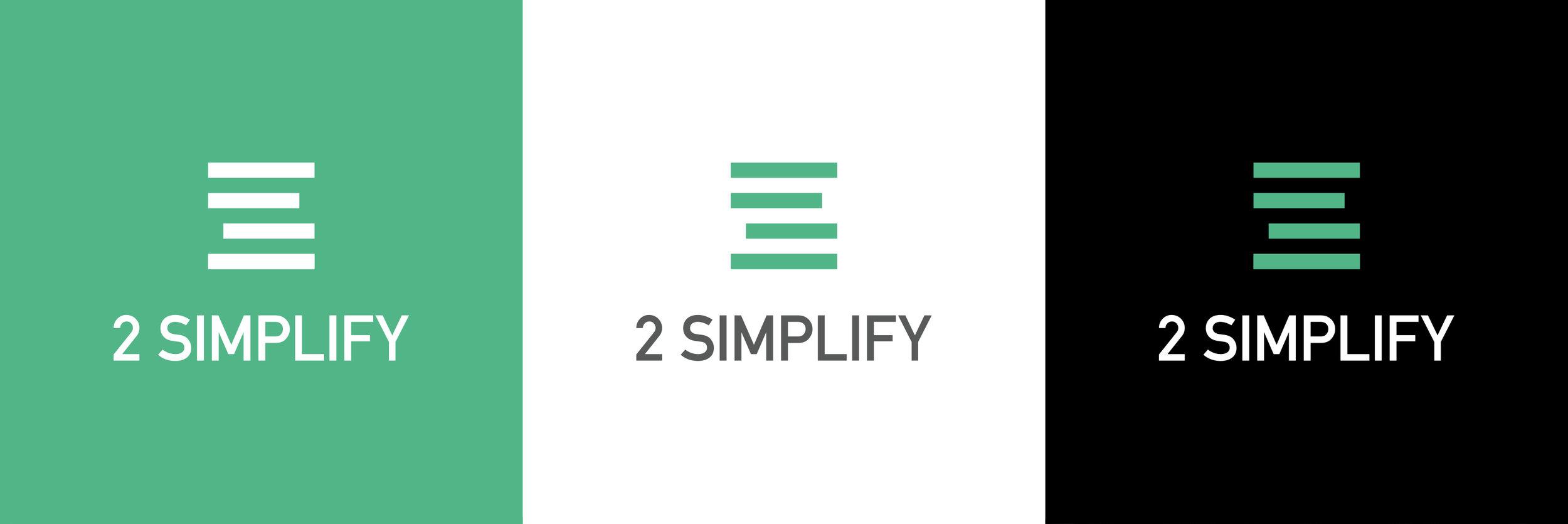 2simplify-kleuren.jpg