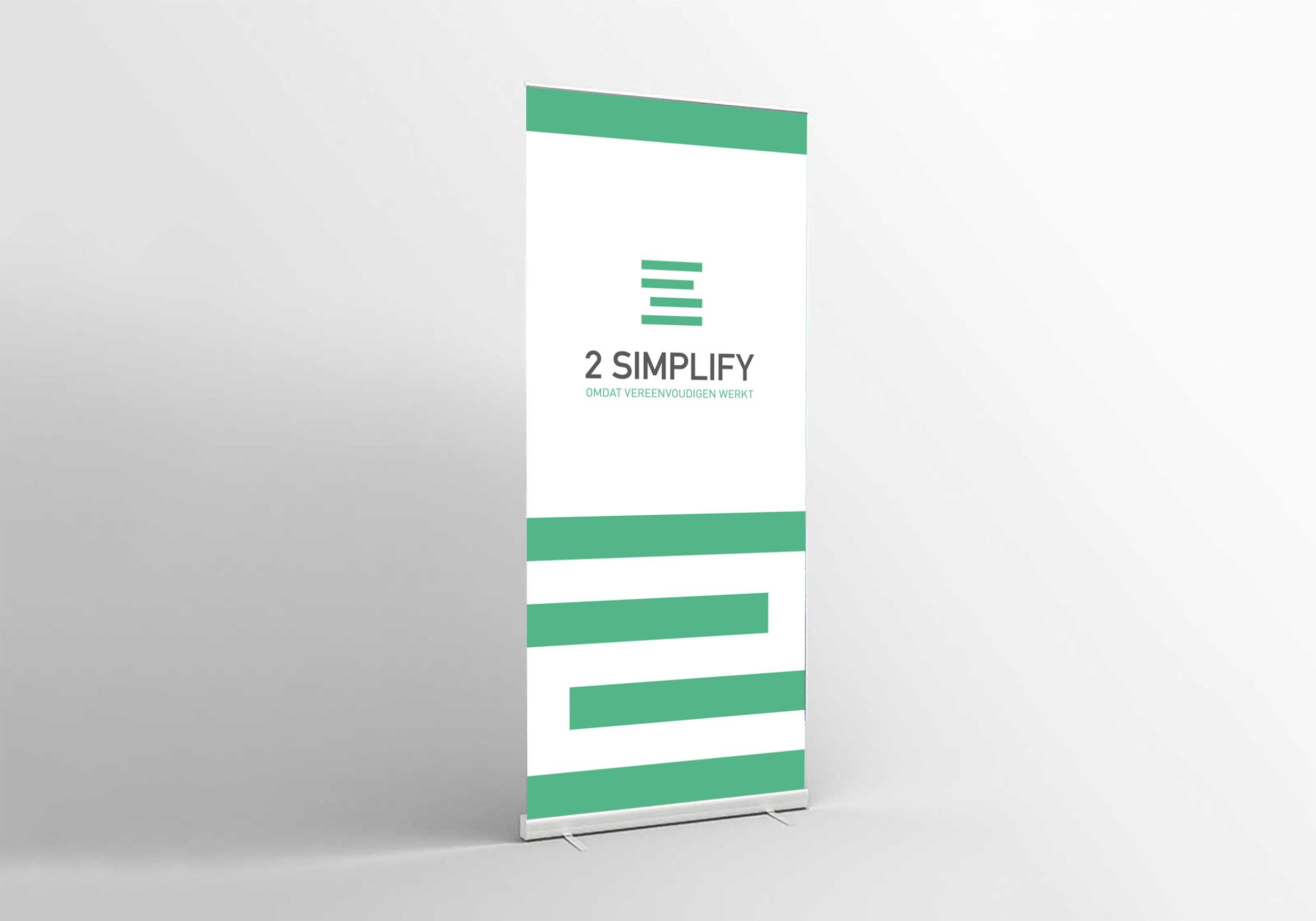 rollup-2simplify.jpg