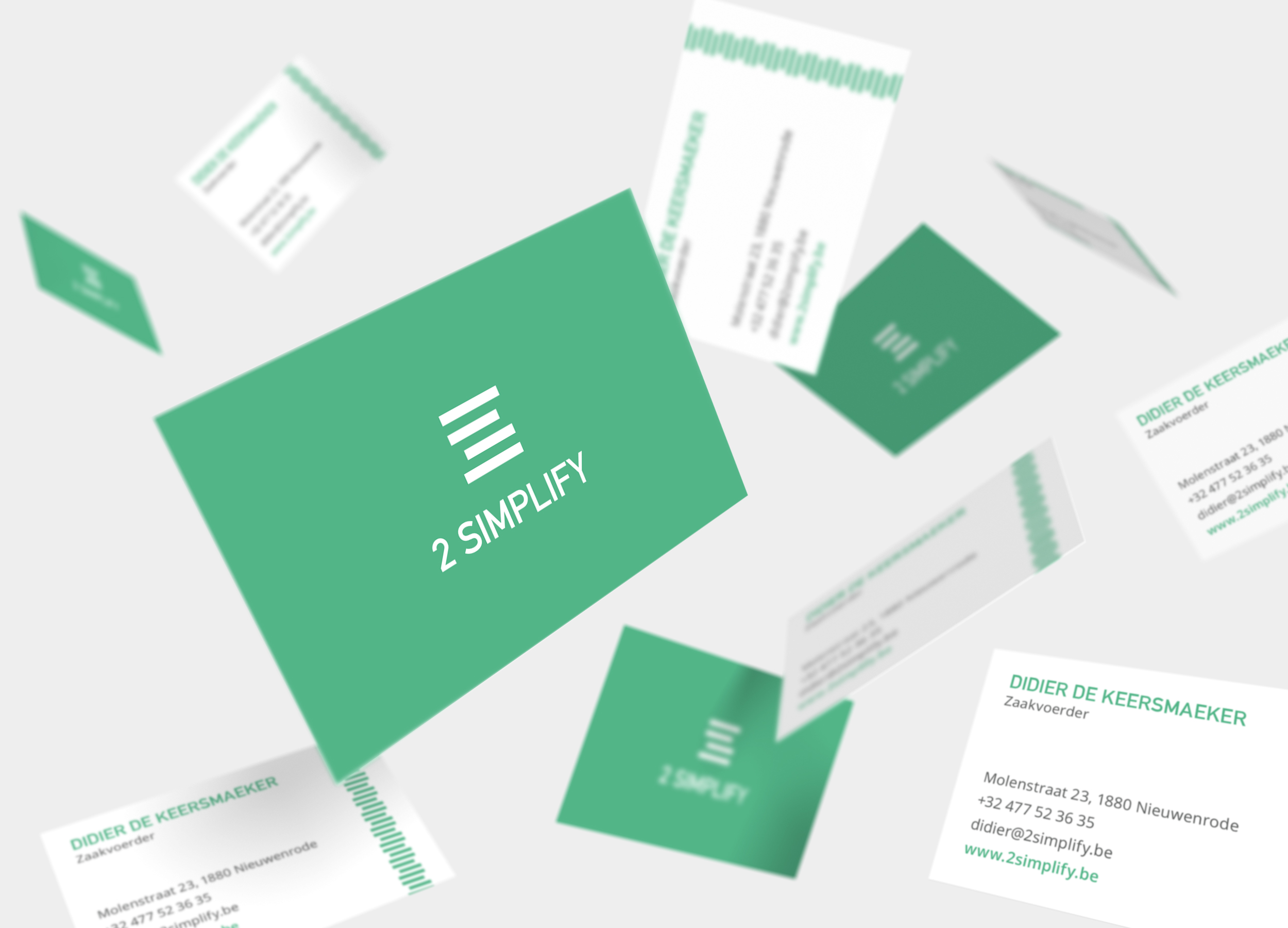 2simplify-businesscard.jpg