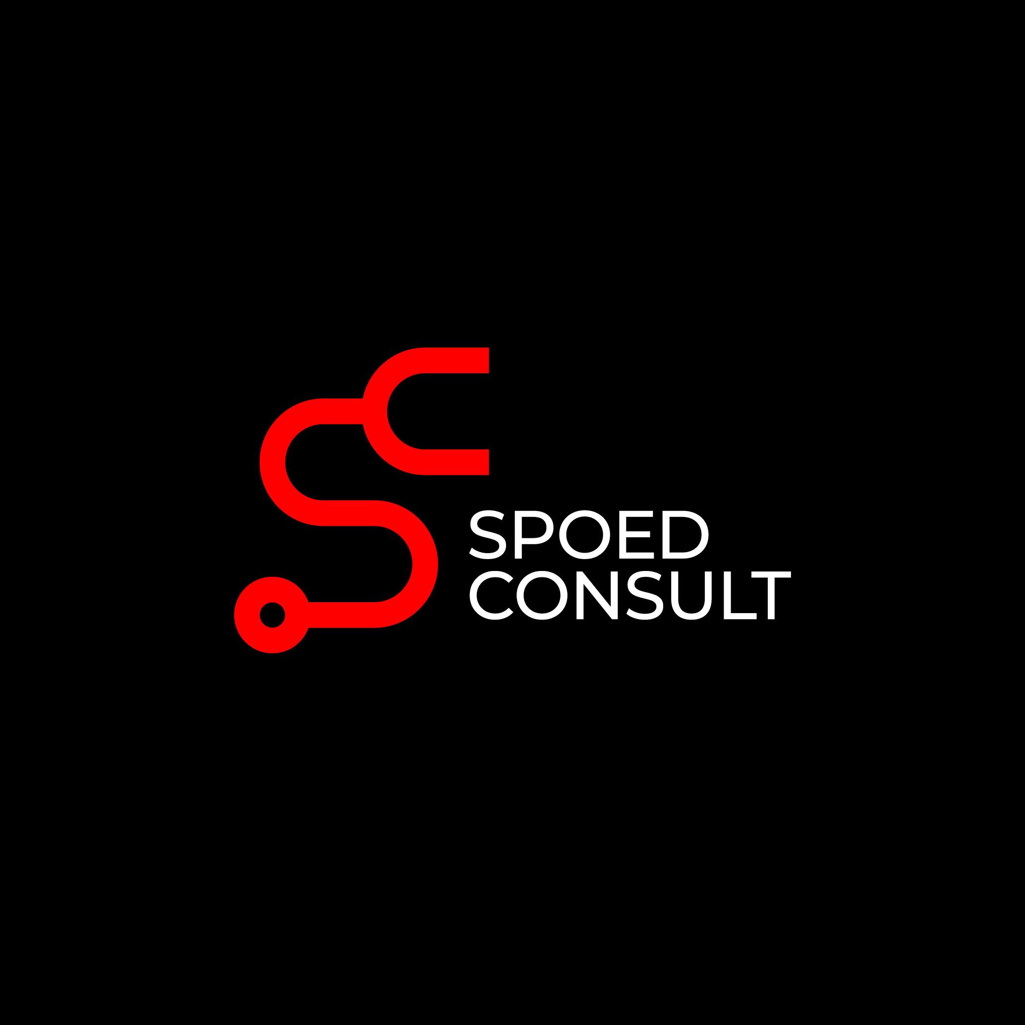 SPOEDCONSULT - SpoedConsult is een onderneming bestaande uit 2 spoedartsen. Naast hun job in het ziekenhuis, stellen ze ook hun kennis ten dienste aan andere ziekenhuizen en evenementen.