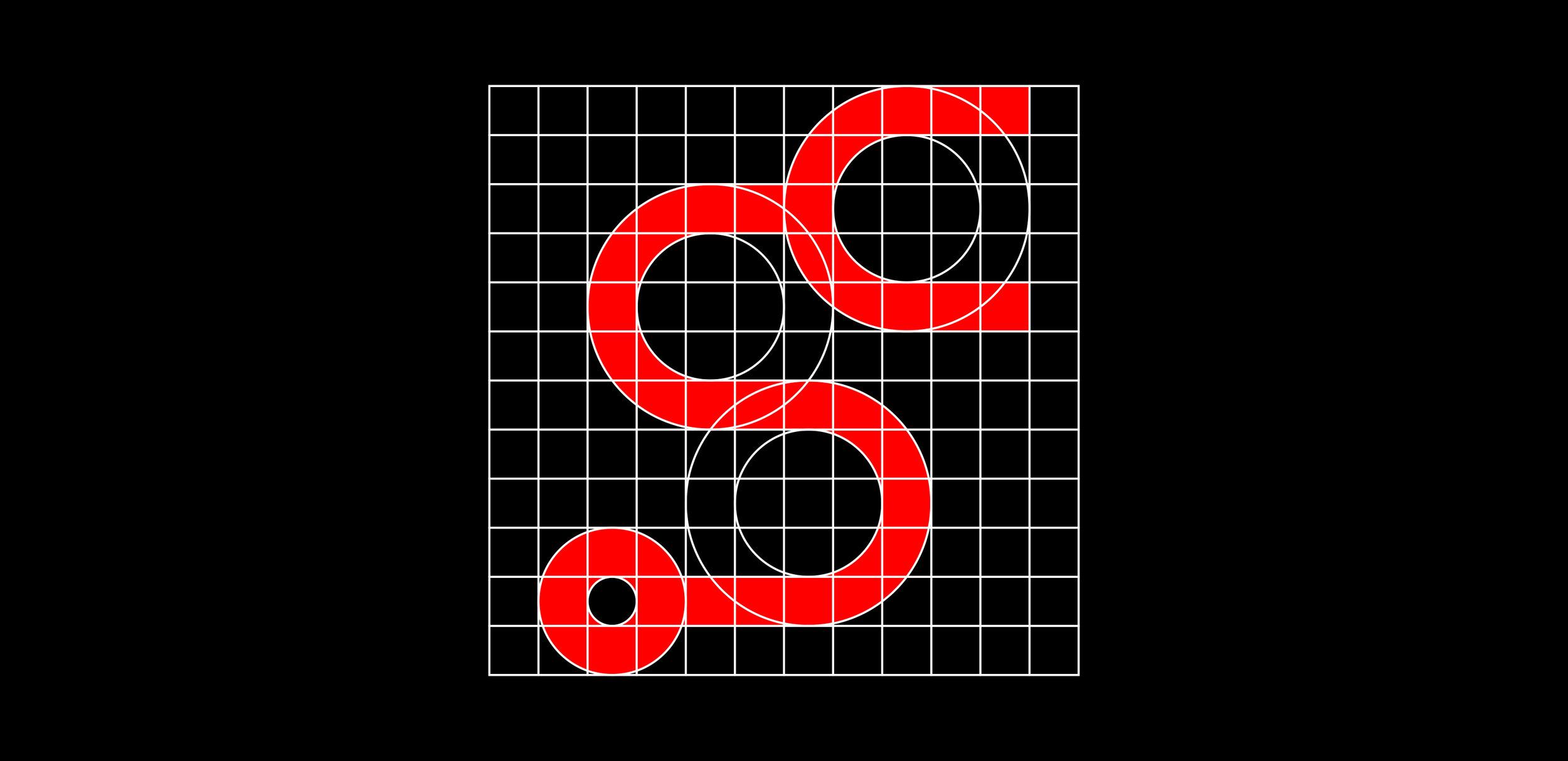 spoedconsult-grid.jpg