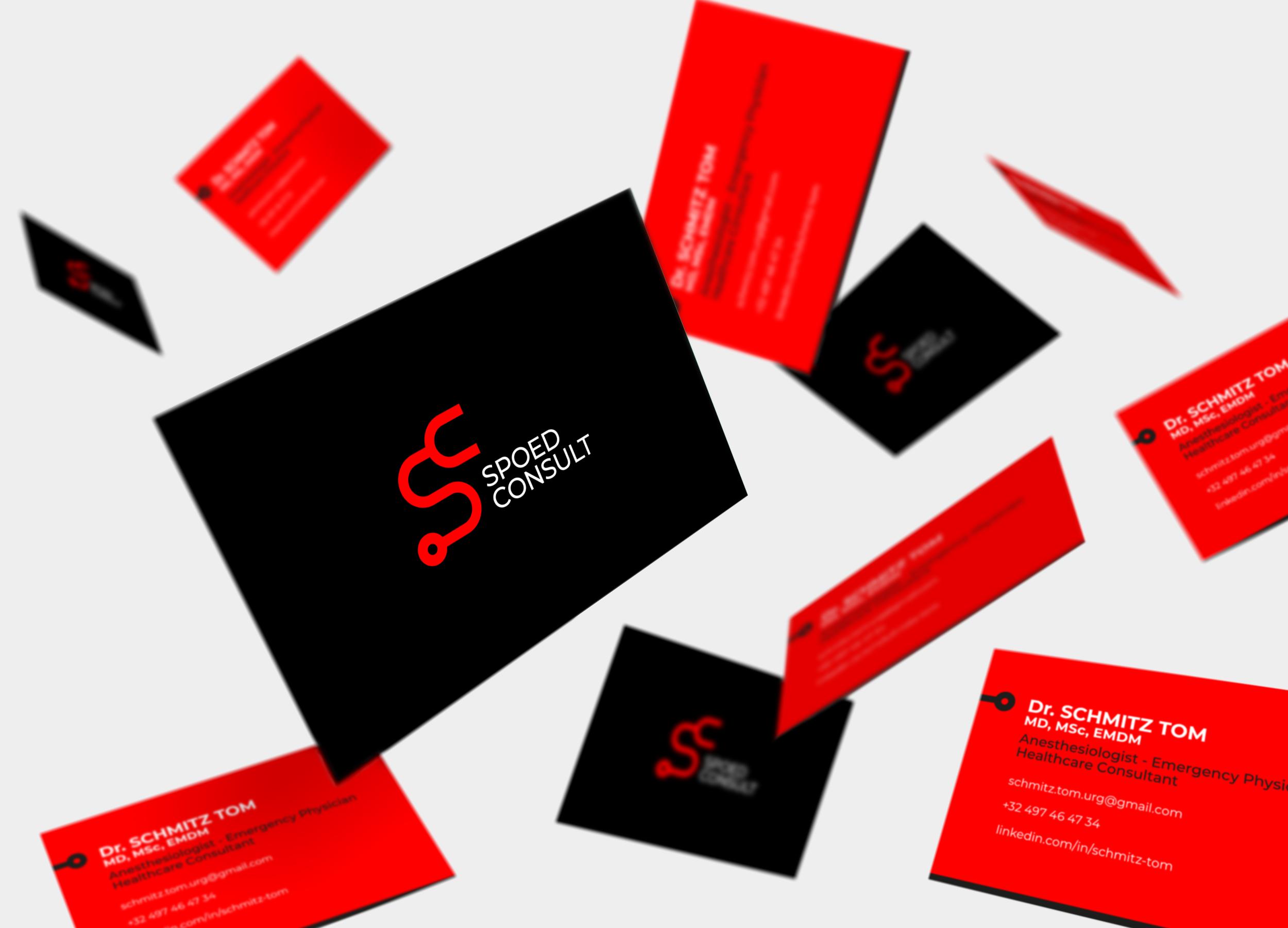 spoedconsult-businesscard.jpg