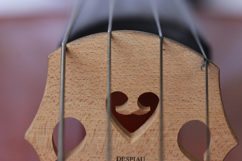 Romantic music for Valentine's Day and Wedding Ceremonies