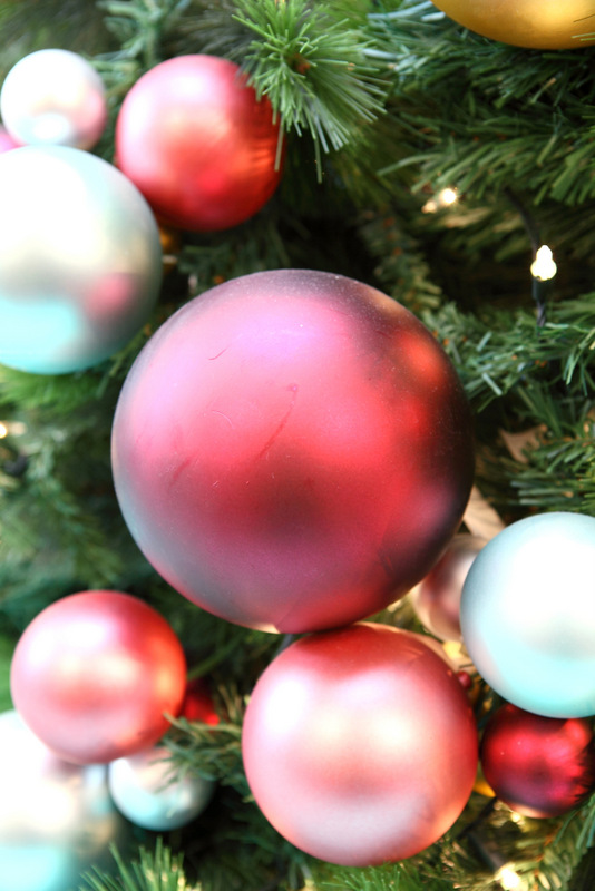 ChristmasBalls.jpg