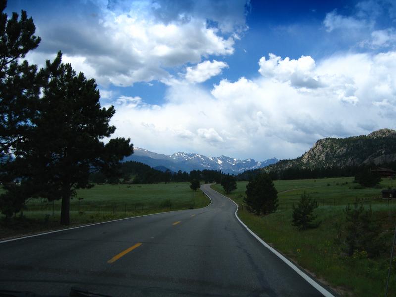 Colorado.jpg