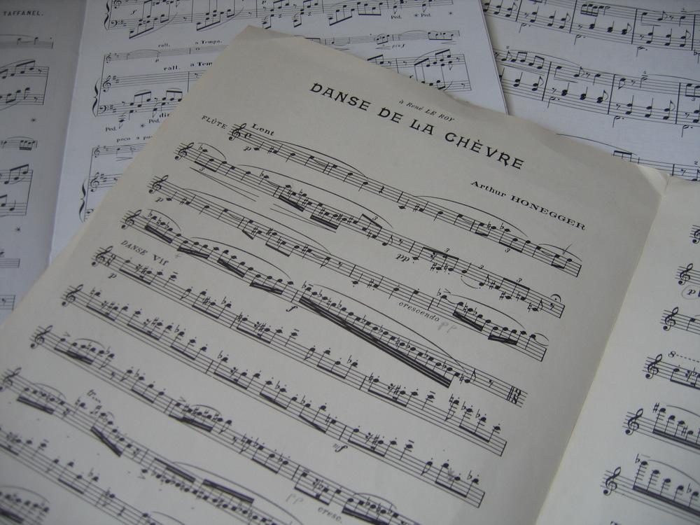 SheetMusic2.jpg
