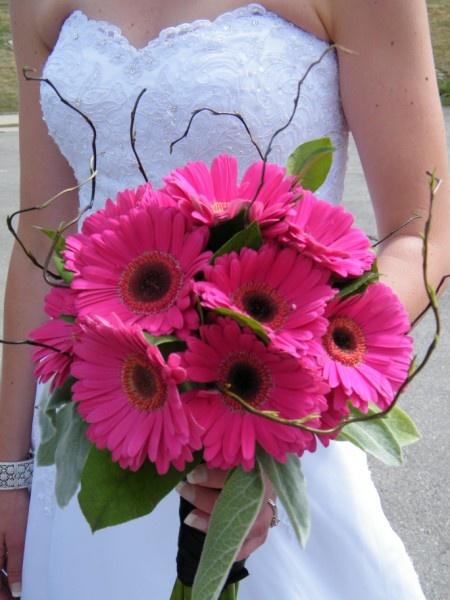 Petal and Bean - Colorado Florist