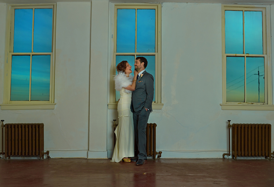 Kern Photo - Colorado Wedding Photographer