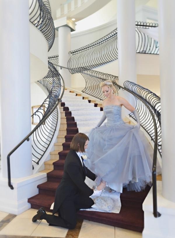 Fairy Tale/Disney -