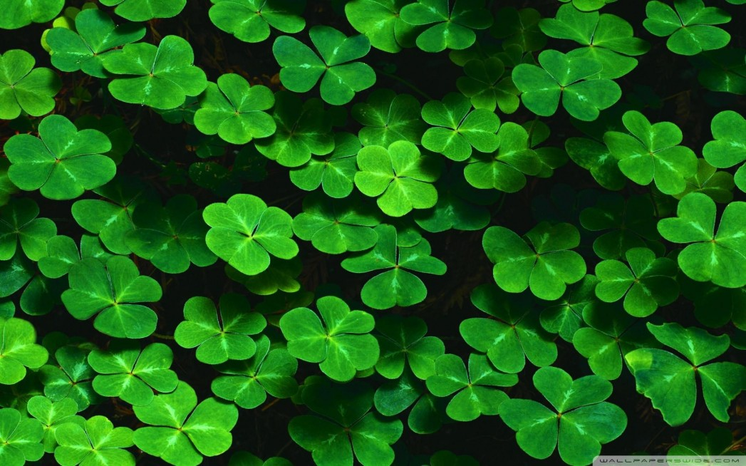 540782408-st-patrick-s-day-wallpaper-85912.jpg
