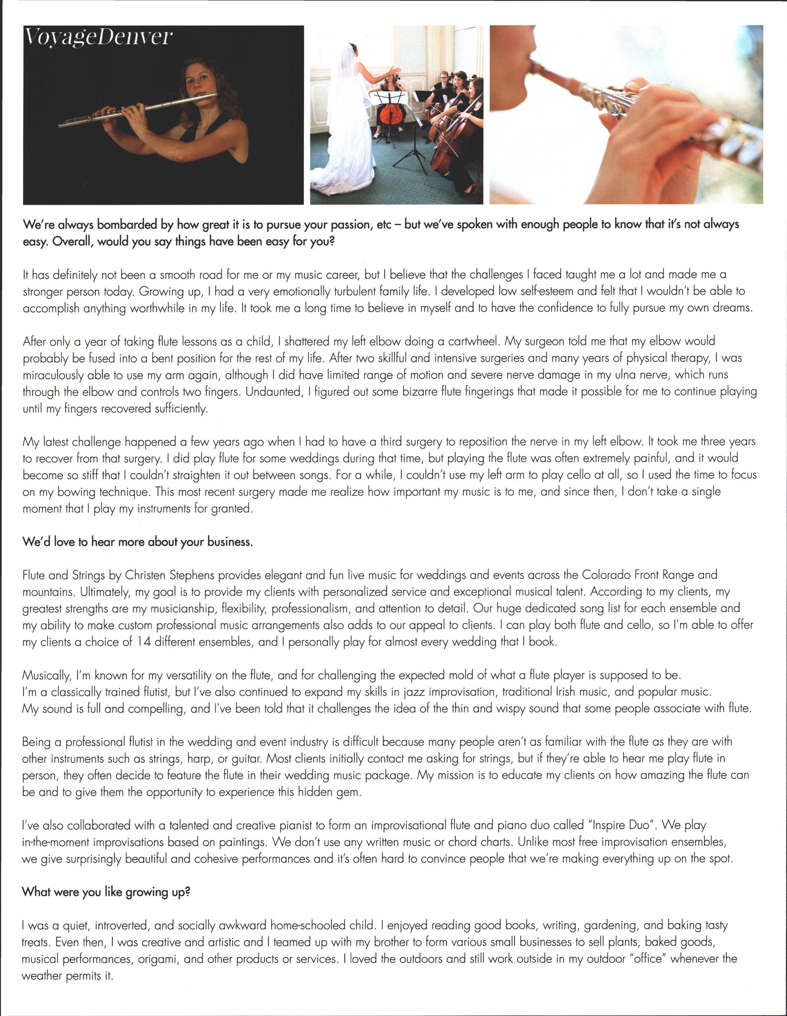 Voyage Denver Article - 0002.jpg
