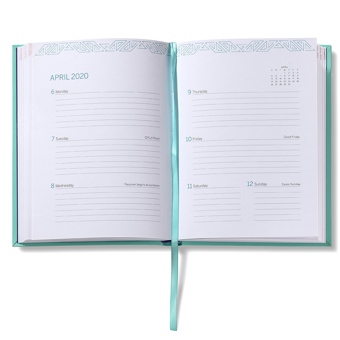 High_Note_Geometric_WeeklyPlanner5.jpg