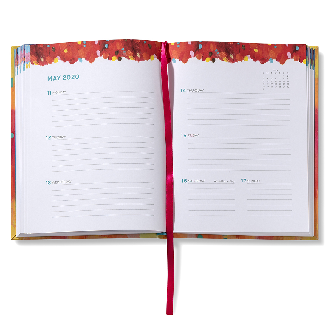 High_Note_Sarah_Coey_WeeklyPlanner6.jpg