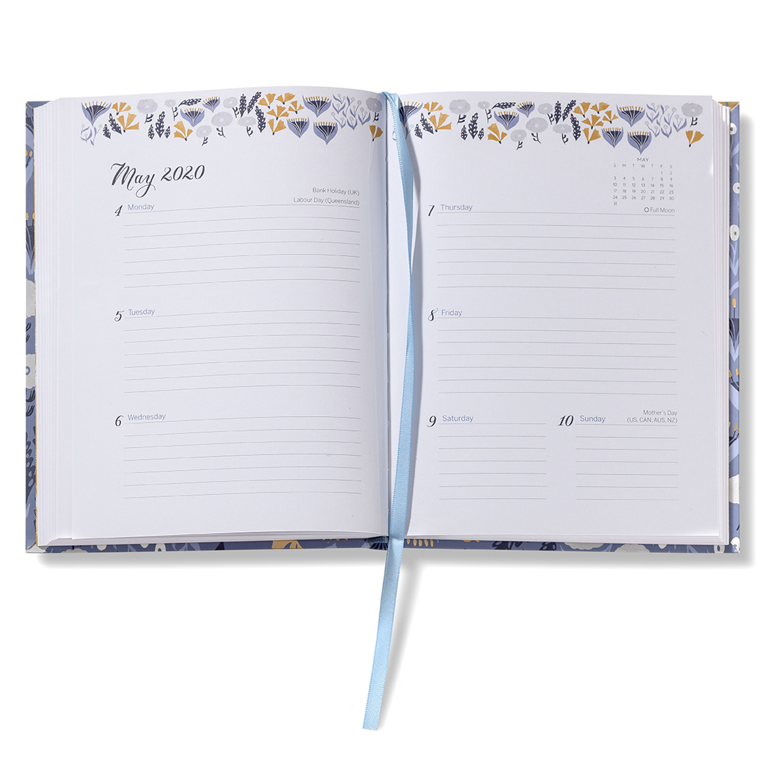 High_Note_Garden_Bee_WeeklyPlanner6.jpg