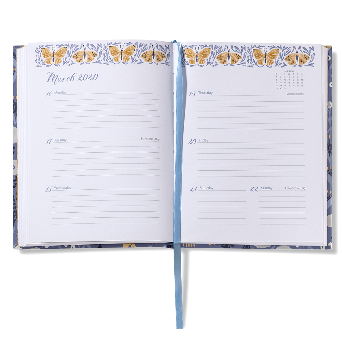 High_Note_Garden_Bee_WeeklyPlanner3.jpg