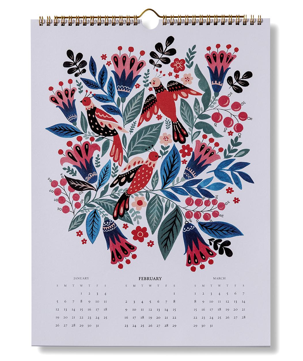 High_Note_Dinara_Mirtalipova_Wall_Calendar2.jpg