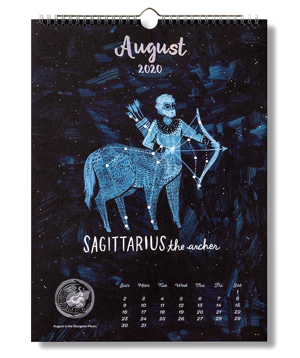 High_Note_Kelzuki_Calendar2.jpg