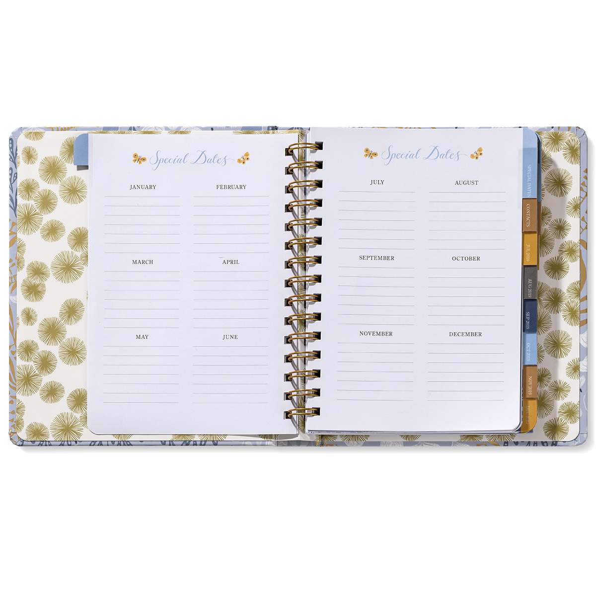 High_Note_Garden_Bee_Planner2.jpg