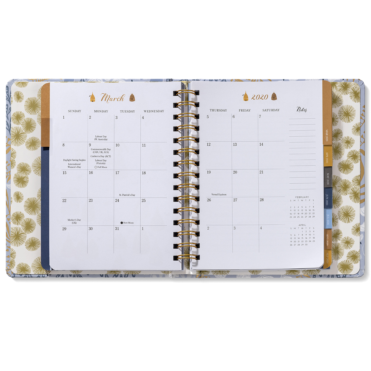 High_Note_Garden_Bee_Planner4.jpg
