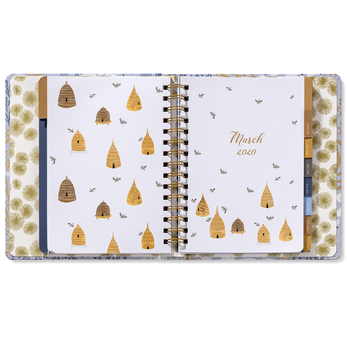 High_Note_Garden_Bee_Planner3.jpg
