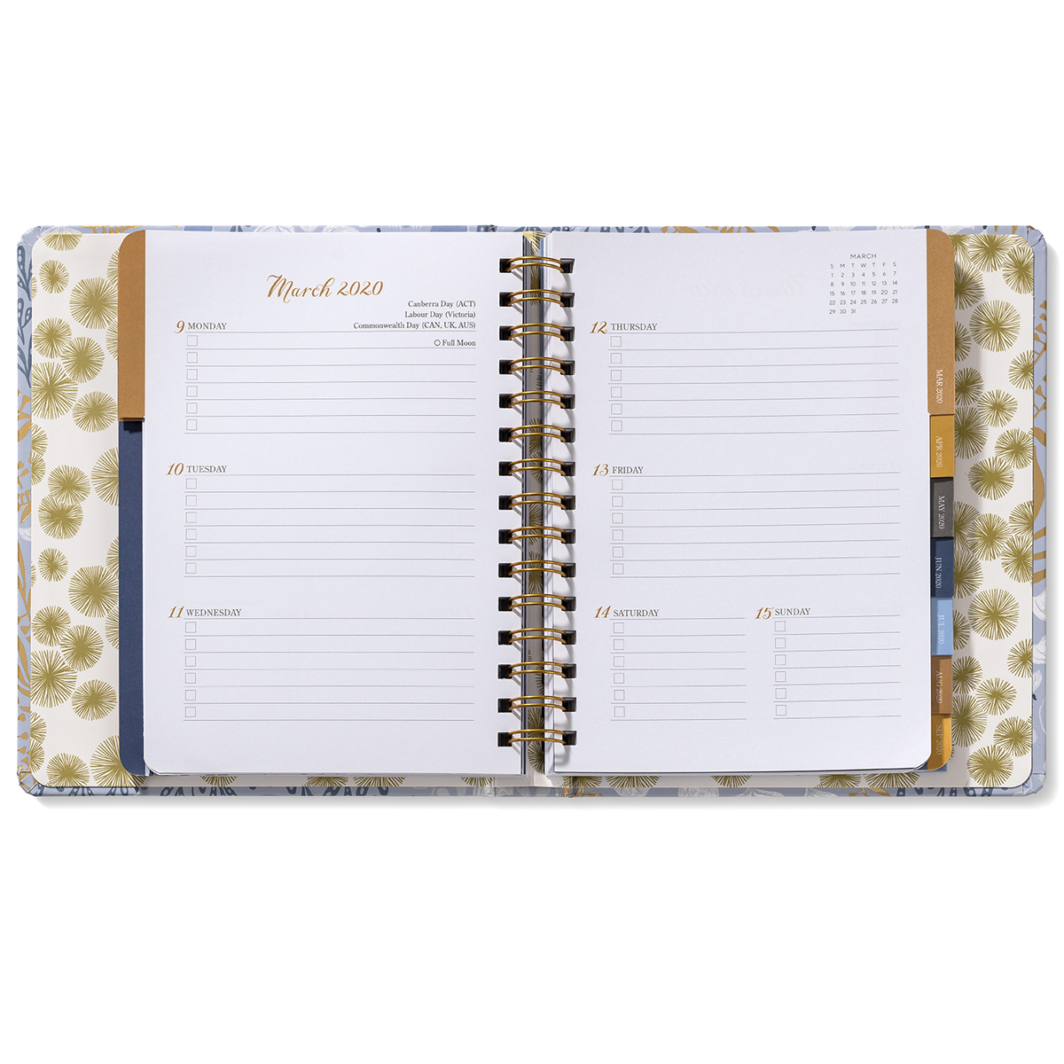 High_Note_Garden_Bee_Planner5.jpg