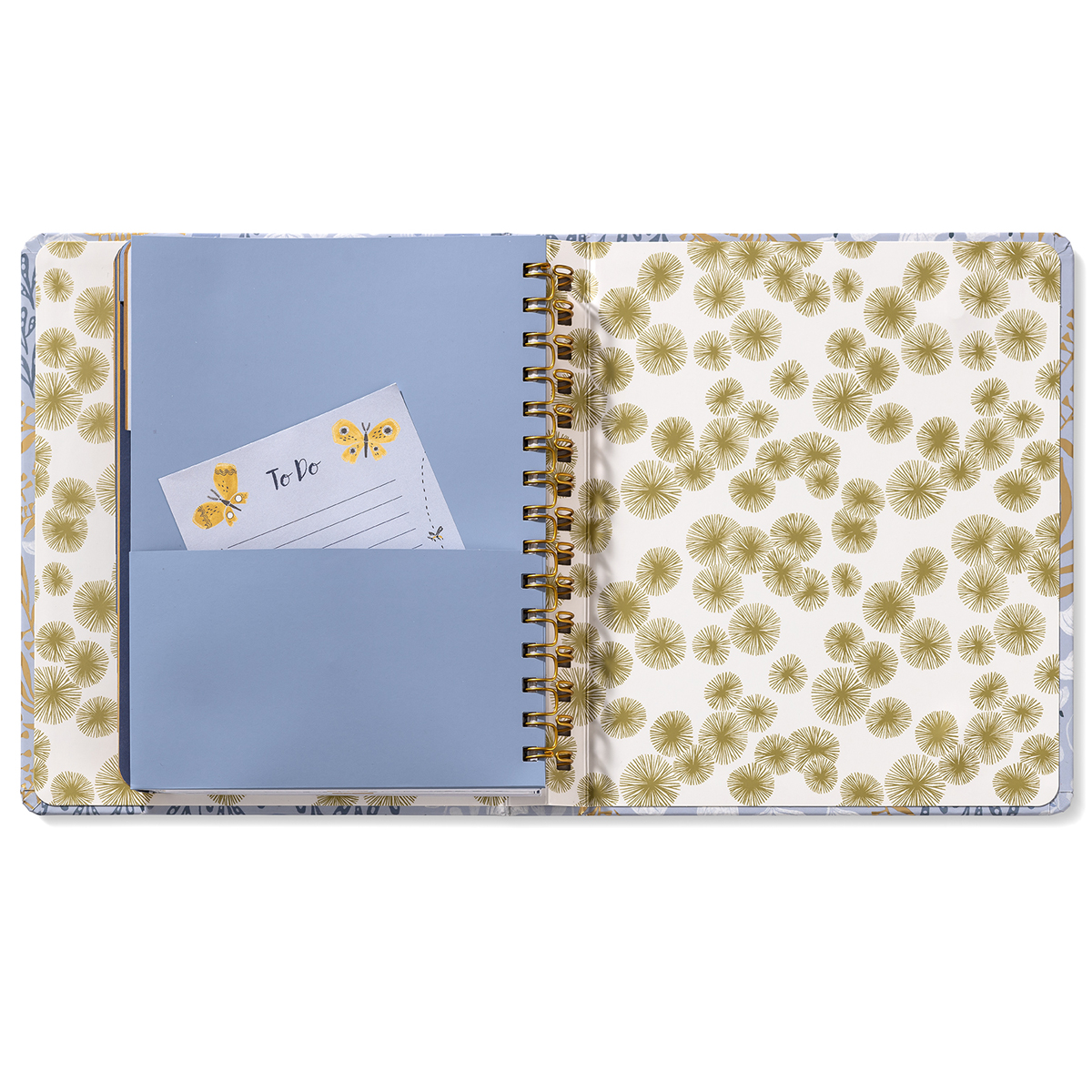 High_Note_Garden_Bee_Planner6.jpg