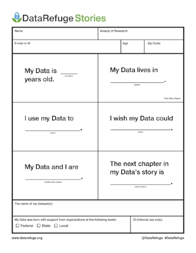 Data MadLibs.jpg