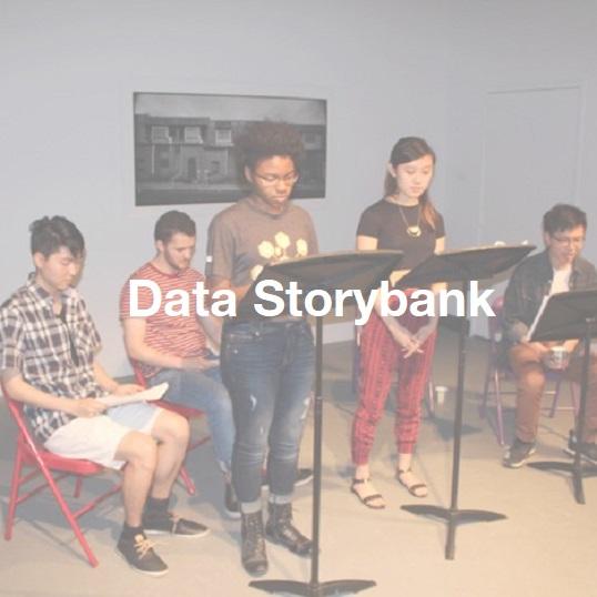storybank.jpg
