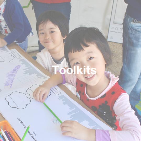 toolkits.jpg