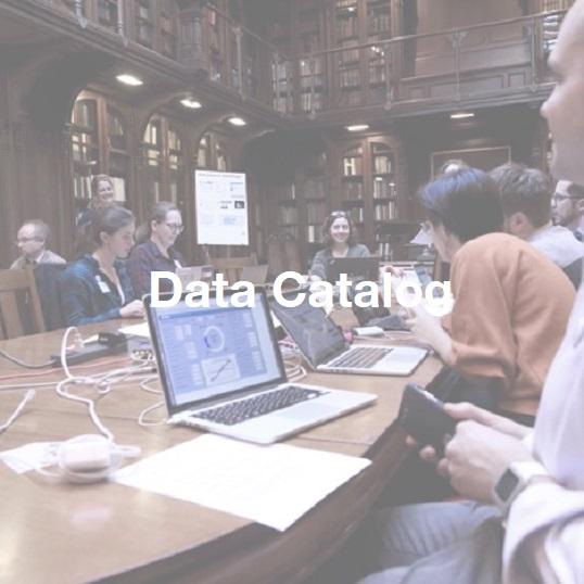 datacatalog.jpg