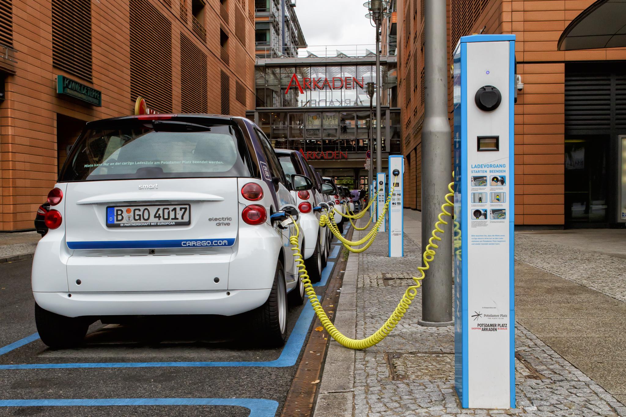 car_chargers.jpg