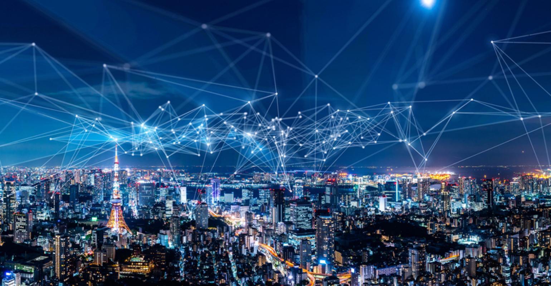 smart-city-metamorworks.jpg