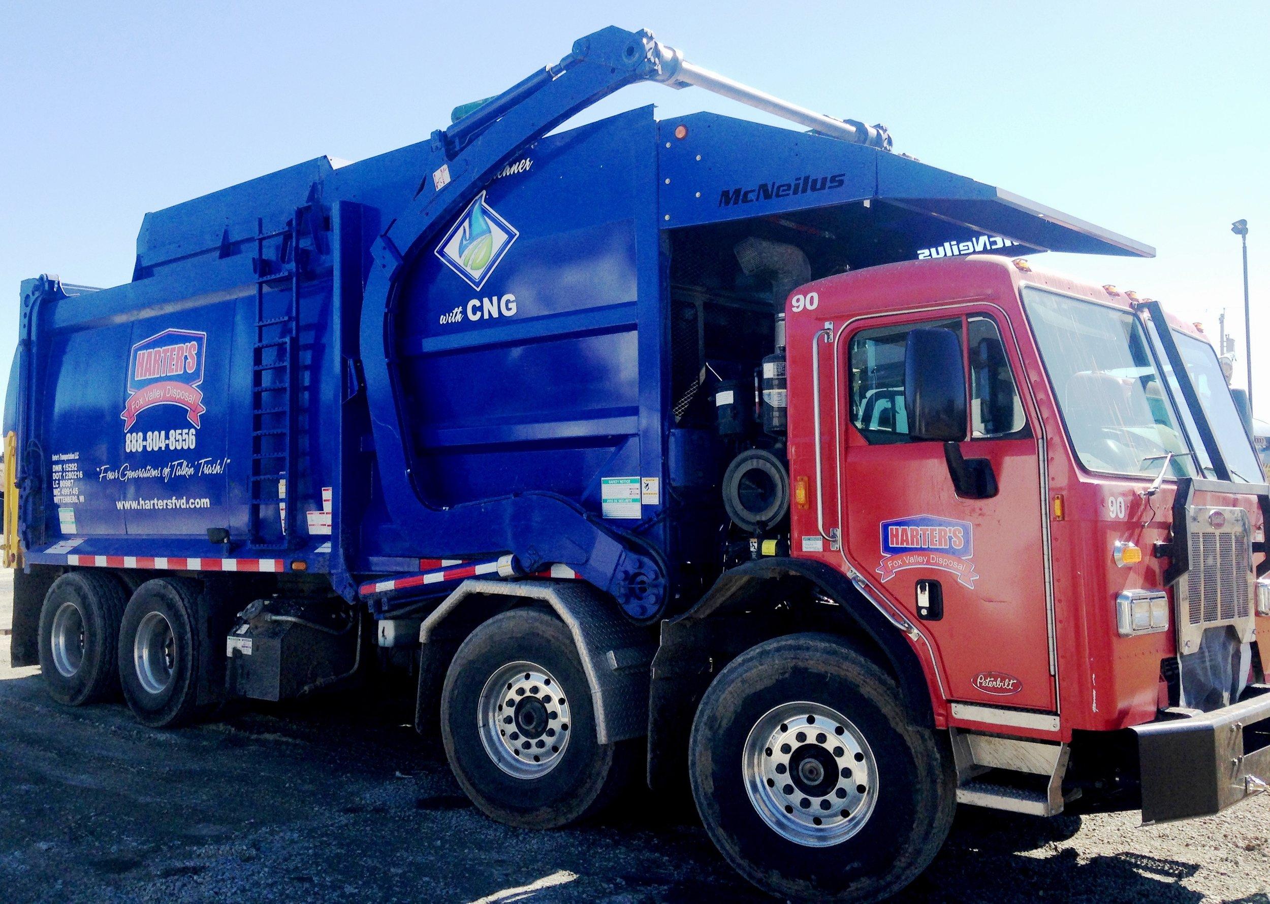 Commercial Truck.JPG