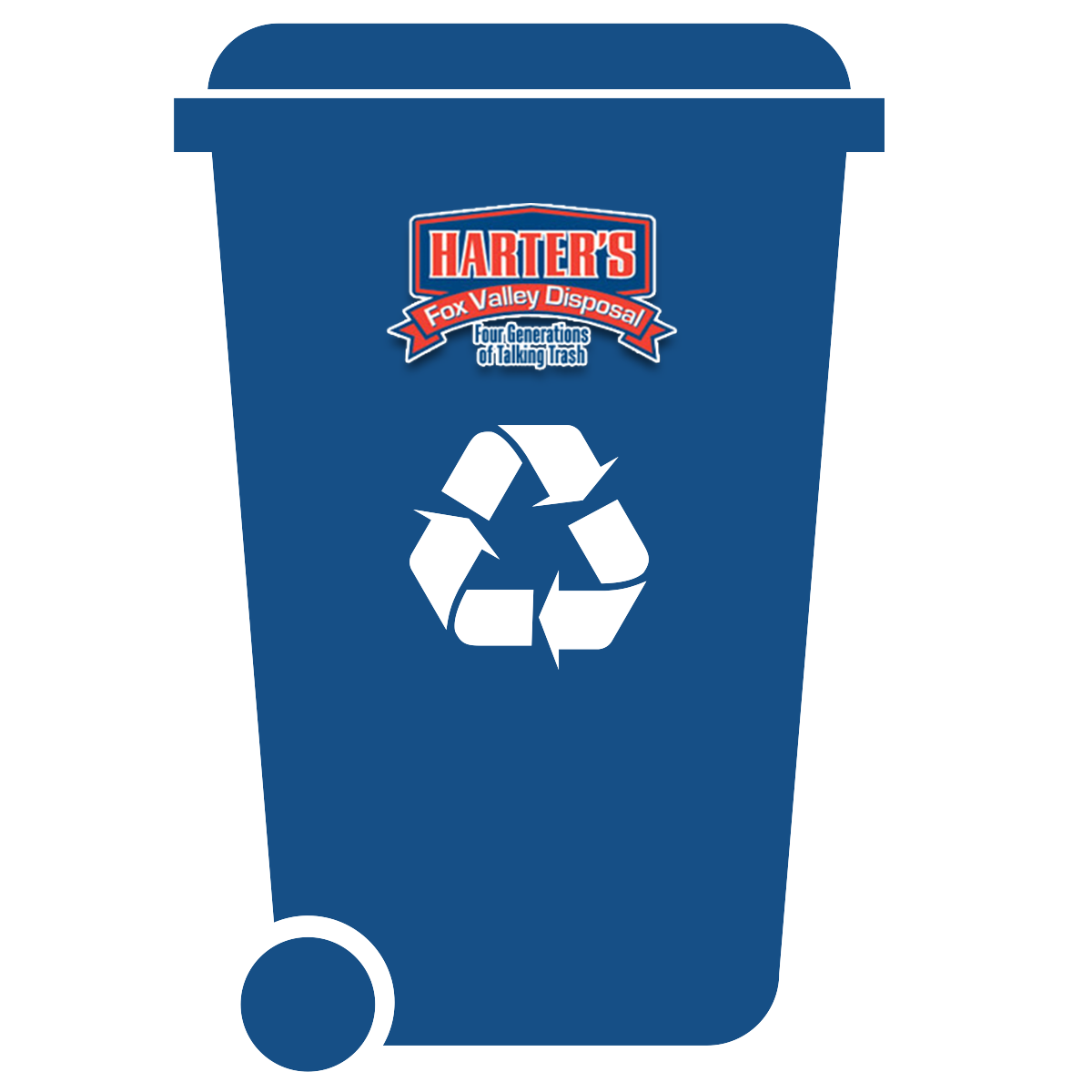 harters_recycle_icon.png