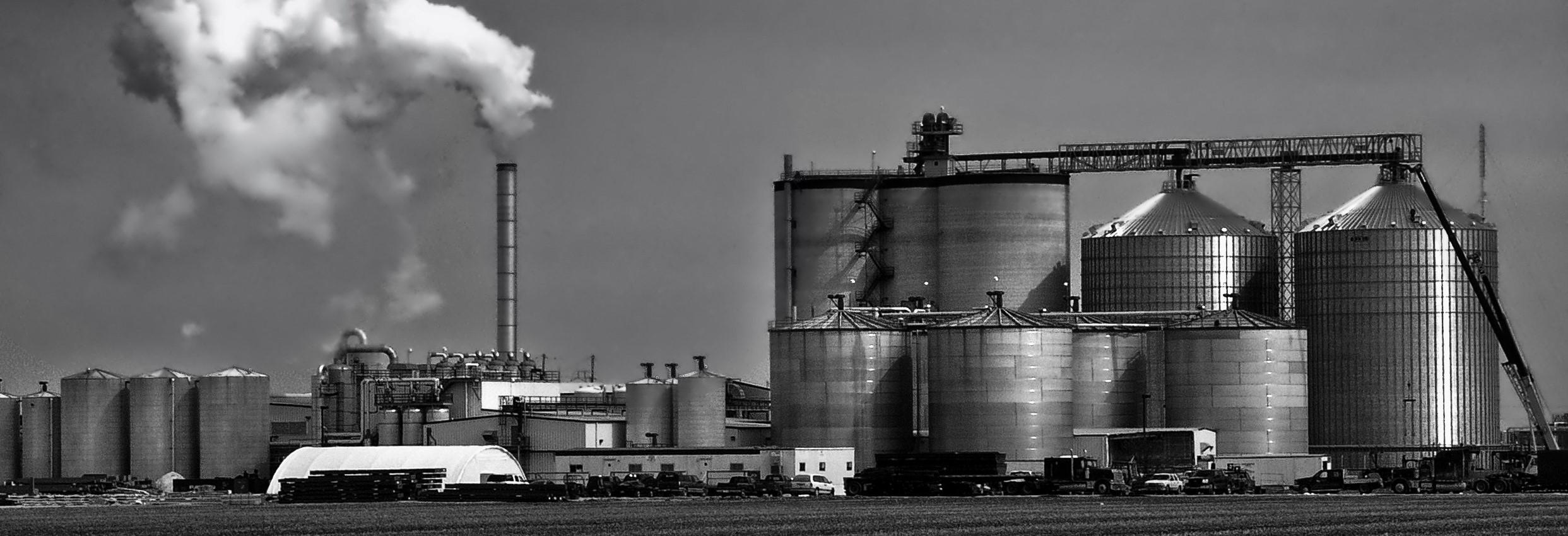 ethanol Cropped.jpg