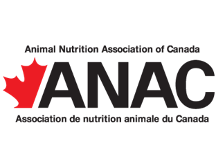 AGM and Convention   May 27 - 29, 2019  Banff, AB