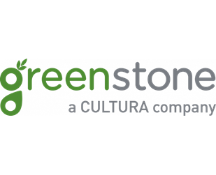 Greenstone Conference   18 - 20 February, 2019  Tampa, FL