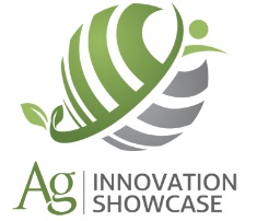 Ag Innovation   10 - 12 September, 2018  St Louis, MO