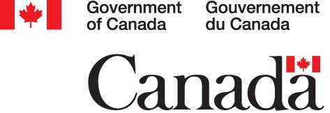 Canadian Govt.png