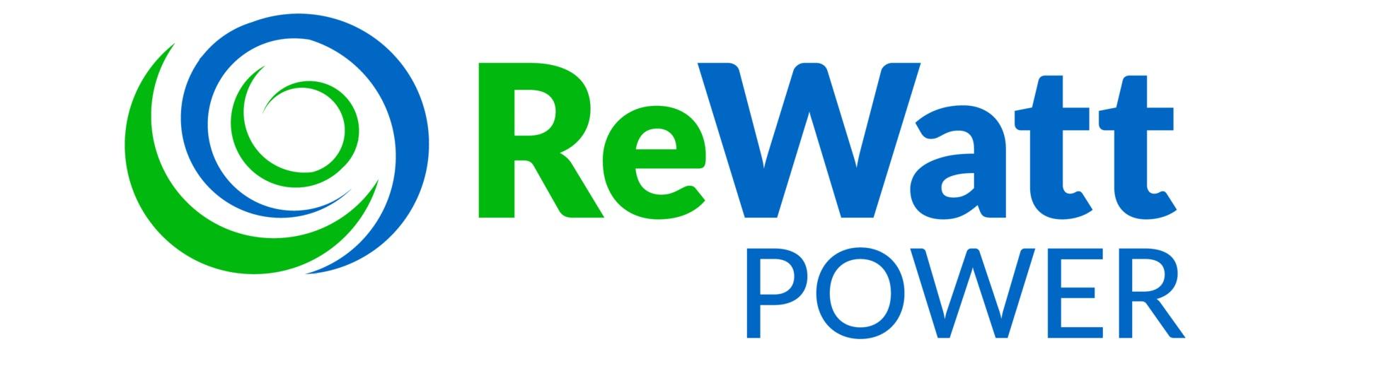 Rewatt+%232.jpg