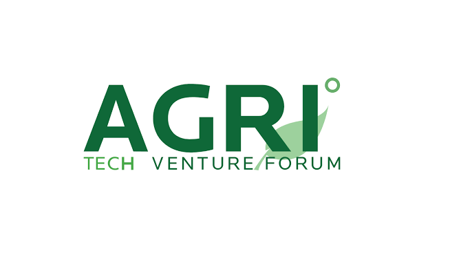 Agri Tech Venture Forum   15 May, 2019  Toronto, ON
